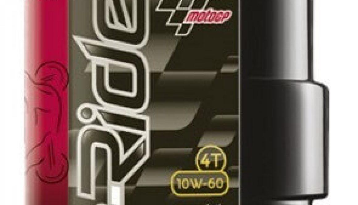 05-iride_moto_Sport_MotoGP_10W60
